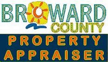 Broward County Property Tax Records Deadline For Broward Express Tax Payment Nov 30th Caribbean News