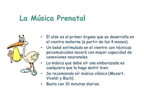 canciones para el bebe canciones para bebes en el vientre de mama bebe recien nacido