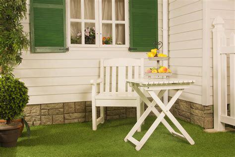 verniciare tavolo legno ravviva la tua casa riverniciare tavoli e sedie verde