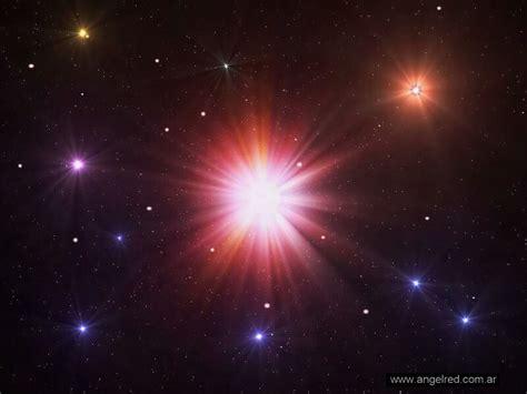 descender 1 estrellas de las estrellas