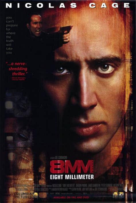 8mm film nicolas cage deutsch 8mm 1999 peliculas de terror bloghorror