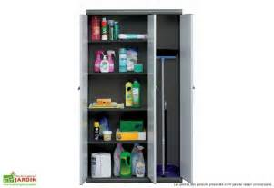 armoire de rangement r 233 sine haute 3 portes garofalo
