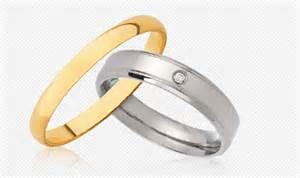 Wedding Gift Argos by Wedding Rings Argos Wedding Ideas