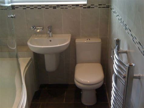compact bathroom pin by william lanier on for the home pinterest