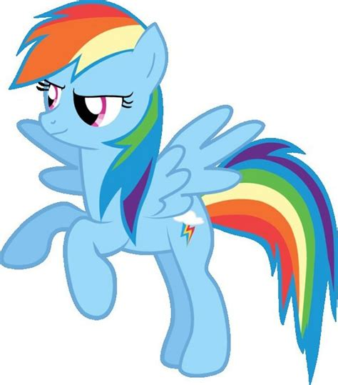my little pony friendship is magic rainbow dash figure fluttershy or rainbow dash poll results my little pony