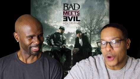 bad meets evil vegas ft eminem royce da 5 9 bad meets evil fast ft eminem royce da 5 9