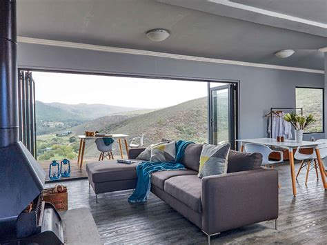 free home design software south africa eco house plans south africa 7 best l shaped house plans
