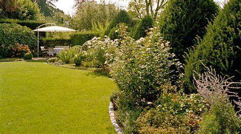 Gartengestaltung Nach Feng Shui 2184 by Gartengestaltung Nach Feng Shui Gartengestaltung Nach