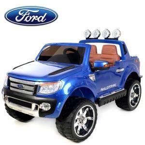 siege bebe voiture 2 places ford voiture 233 lectrique enfant 4x4 ranger 12v 2