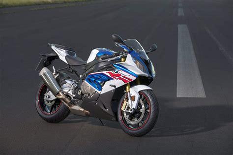 Bmw Motorrad S 1000 Rr by Bmw S 1000 Rr Test Gebrauchte Bilder Technische Daten