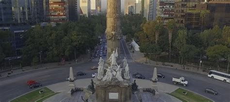 nytimes mexico city mexico city is 2016 s number one destination in the world