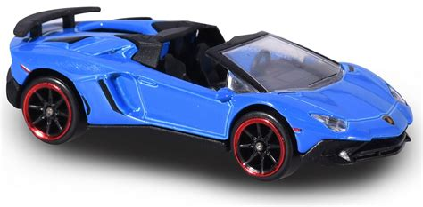 lamborghini aventador sv roadster colors lamborghini aventador sv roadster majorette wiki fandom powered by wikia