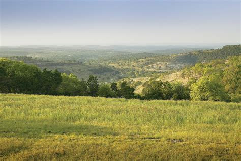 hill country homes for sale 100 hill country homes for sale ga real estate