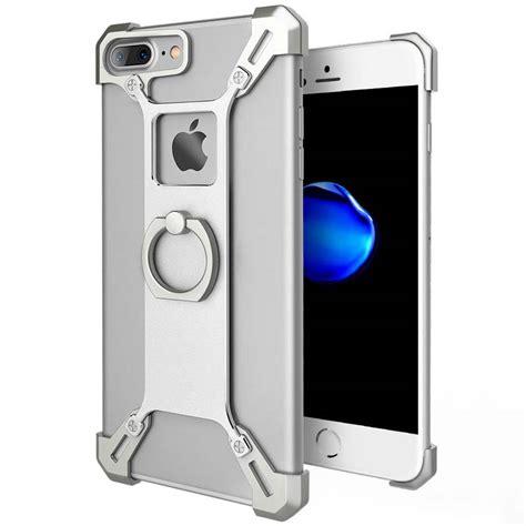 Casing Samsung J7 2016 Batman Arkham Premium Custom Hardcase iphone cases groot gadgets