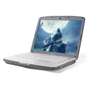 acer aspire 5315 download free softwares and drivers free acer aspire 4310 driver for win xp 32 bit