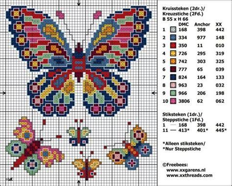 pinterest russian pattern 2647 best images about punto cruz on pinterest russian