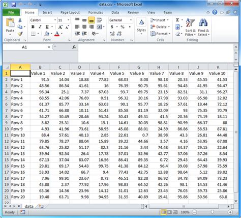 learn microsoft excel vba learn how to use excel macros to automate tedious tasks