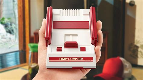 those famicom mini pads sure famicom classic edition includes my nintendo ticket gonintendo