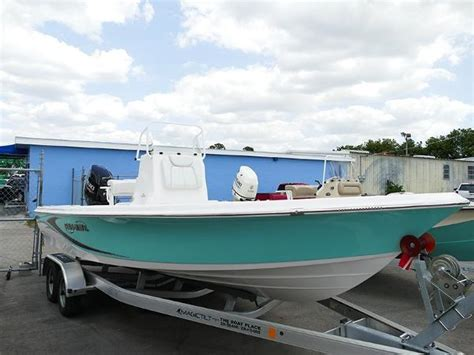 blue wave bay boats for sale in florida blue wave boats for sale in florida boats
