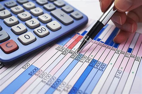can i make a car payment with a credit card can i make payment arrangements on a debt collection