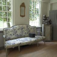 swedish interiors by eleish van breems a rococo jewel swedish interiors by eleish van breems a rococo jewel