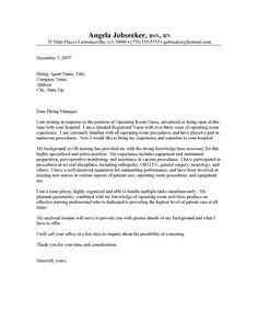 anesthesiologist cover letter 1000 images about rn resume on sle resume