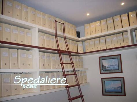 scale per librerie scala scorrevole per librerie a napoli kijiji annunci