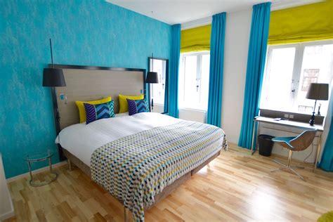 kopenhagen hotel tipp andersen hotel kopenhagen home of fresh ideas hoteltipp