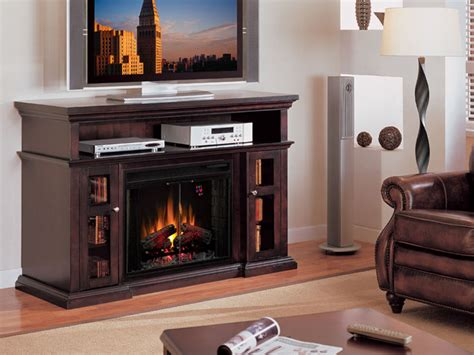 60 electric fireplace new interior album of electric fireplace 60 inch remodel with pomoysam