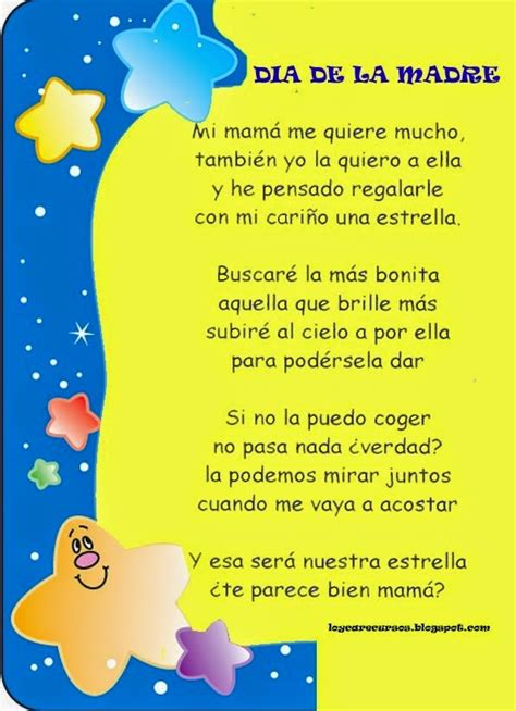 poemas y imagenes para el dia de la madre taringa recursos para mi clase poes 205 a d 205 a de la madre