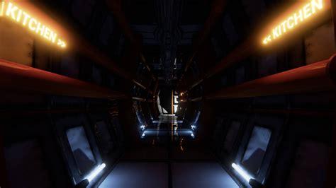 wallpaper caffeine  games  game horror sci fi