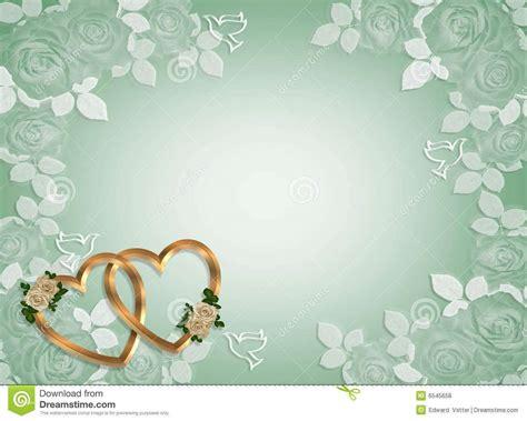 diy tutorial free printable doodle wedding invitation set boho