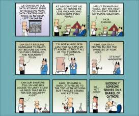 Dilbert pictures to pin on pinterest