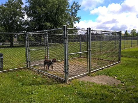 puppy proofing backyard chain link yard fencing mandatory fence laws for dallas