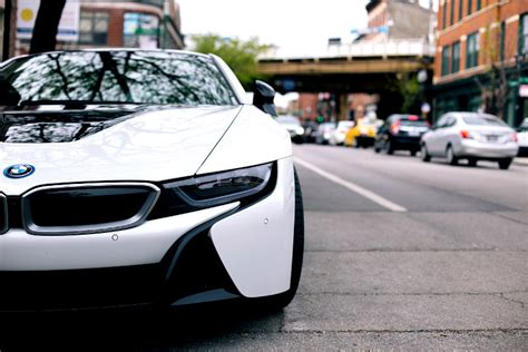 how much is bmw company worth why a company car is a great idea for your business