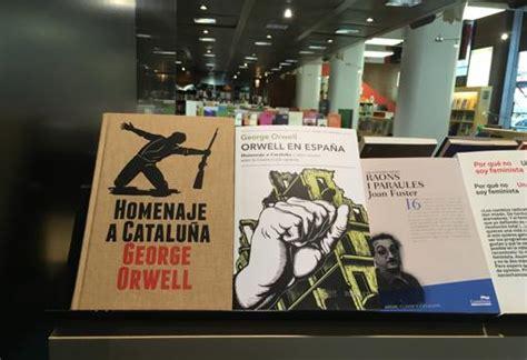 libro homenaje a cataluna independencia catalu 241 a d 237 a 2 en el cuartel general del