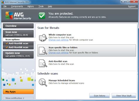 avg full version antivirus free download 2012 download avg internet security 2012 full version