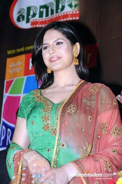 veera movie heroine photos bollywood actress zarine khan veer movie fame puredesipics