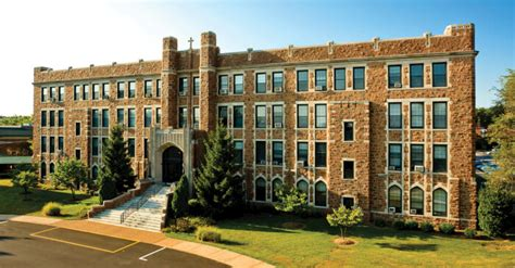 Fontbonne Mba Tuition by Top 10 One Year Master S Programs 2018