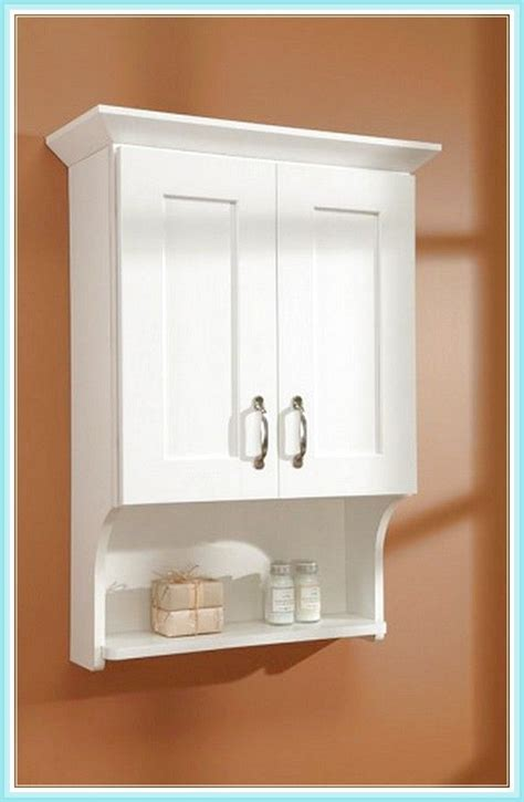bathroom wall cabinet toilet 17 best ideas about bathroom cabinets toilet on
