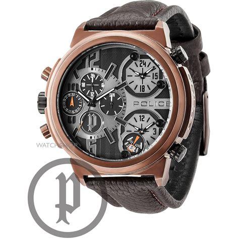 Jam Tangan Poriginal jam tangan pl13595jsb13 original masterarloji