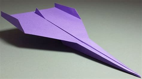 Origami Paper Airplanes That Fly Far - 1000 images about paper airplanes that fly far on
