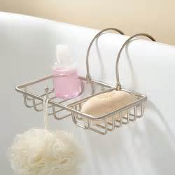accessories for bathtub clawfoot tub accessories signature hardware