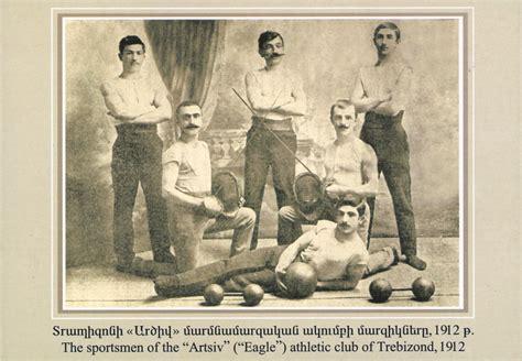 ottoman society sports culture in ottoman society ekrembugraekinci