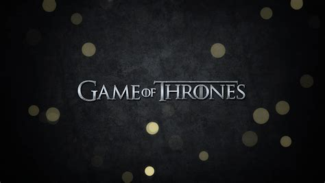 dafont game of thrones game of thrones forum dafont com