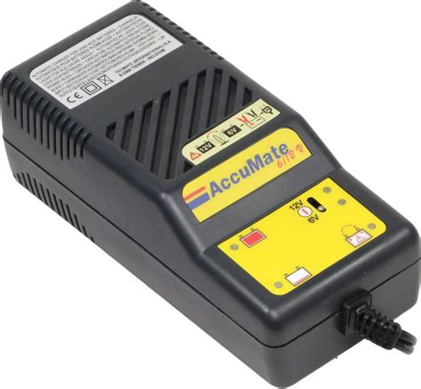 battery charger for motorbike accumate 6v 12v motorcycle lead acid battery charger