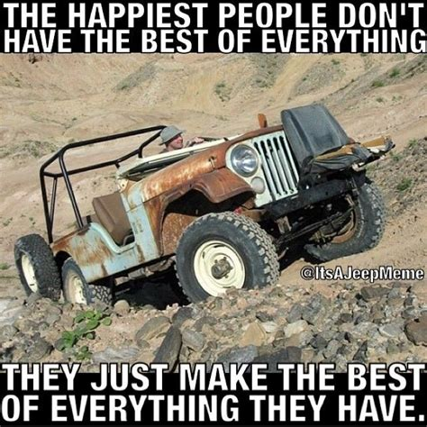 Jeep Wrangler Meme - 97 best images about jeep memes on pinterest trucks