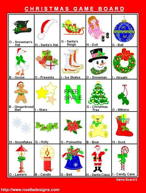 printable christmas bingo cards for adults free printable christmas cards free printable christmas