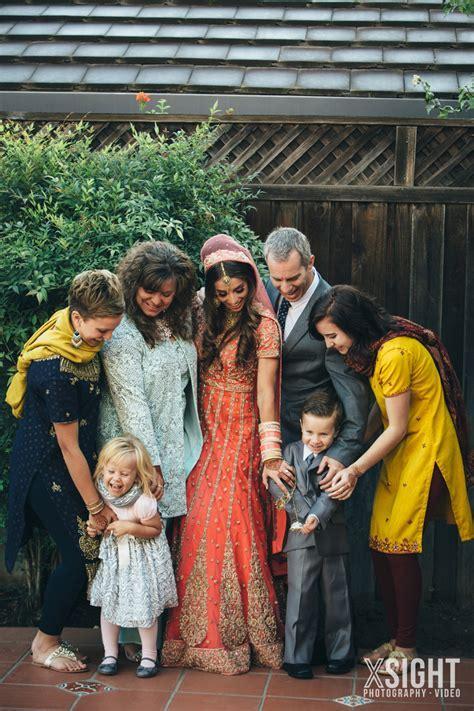 Natasia & Hardeep's Indian Wedding   XSIGHT Photography