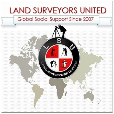 Land Surveyor Description by 120 Best Images About Land Surveying On See Best Ideas About Events Sports Day And